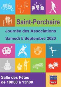 flyer journée associations 2020-Assoc